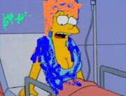 SimpsonsKissTell2