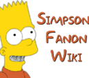 Simpsons Fanon