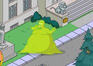 Emulate Homer