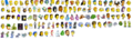 A random name94's characters 1.29.2014.png