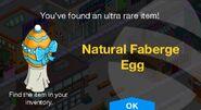 Fabergeunlock