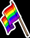 Pride2017 Eventicon Sidebar