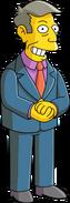 Skinner Unlock
