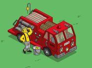 FiremanSkinnerTruck