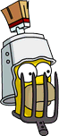 File:Homer Bearbuster Icon.png