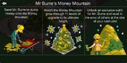Money Mountain Guide Unlock
