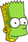 Goblin Bart Icon