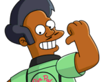 Pin Pal Apu