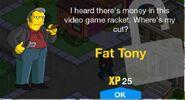 Fattonyunlock