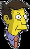 Skinner Prechange Icon