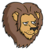 BBC Lion Sidebar