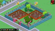 Building Praiseland
