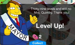 Level39