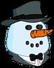 Deep Freeze Happy Icon