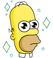 File:Mr. Sparkle Serious Icon.png