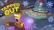 NightmareBeforeChristmas2017Splash