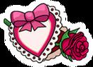 Valentine 2016 Sidebar
