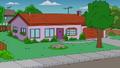 800px-Van Houten House.png