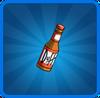 Daily Challenge Duff Beer
