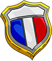 File:France Pins Icon.png