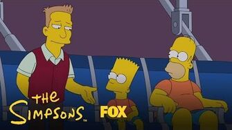 The Simpsons Season 26 Ep