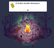 CampfireStory1