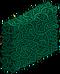 Bramble Hedge Menu