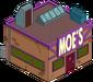 Moes Final