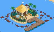 PrivateIslandLevel1