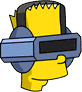 File:Bart Virtual Icon.png