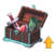 THOH XXIX Dig Site Upgrade Icon
