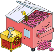 FileDumpster Of Donuts And Premium Box