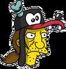 Mugger Icon