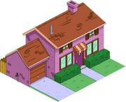 Purplehouse