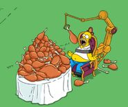 TurkeyStufferHomer