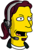 Jeremy Phone Icon