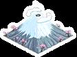 Mount Fuji Sidebar