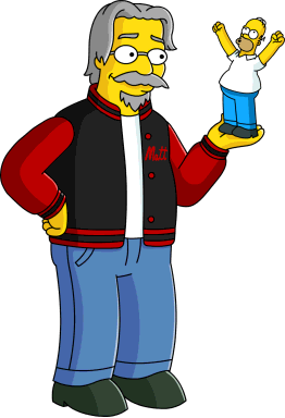When Worlds Collide | The Simpsons: Tapped Out Wiki | FANDOM powered