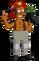 Fireman Apu Unlock