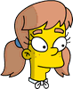 Mary Spuckler Icon