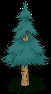 Tree04 transimage