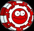 Chippy Icon