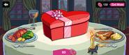 Date Night Mystery Box Screen