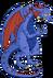 Burns Dragon Unlock