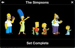 SimpsonsCollection