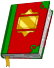 Bookicon