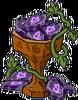 Goblet of Runestones Menu