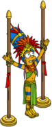 Mayanmargesacrificed