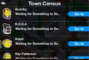 ROSAtowncensus
