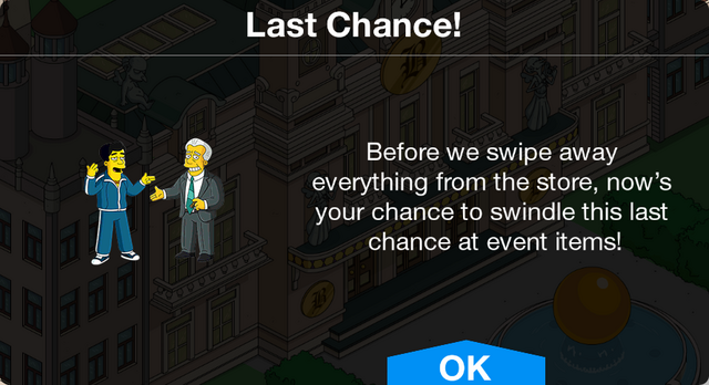File:The Springfield Jobs 2018 Last Chance Notification.png